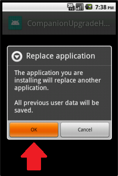 emulator_replace