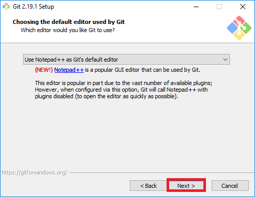 How to install Git on Windows | Computer Science